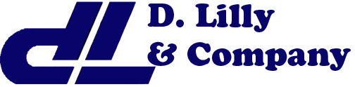 D. Lilly & Company, Inc.